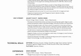 Free Resumer Builder Completely Free Resume Builder Template Impressive And Printing 10