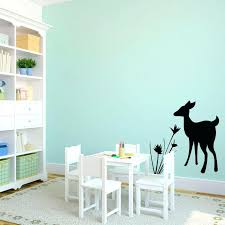 full size of wall arts custom wall art stickers baby deer fawn kids rooms vinyl  on customised wall art stickers uk with wall arts custom wall art stickers baby deer fawn kids rooms vinyl