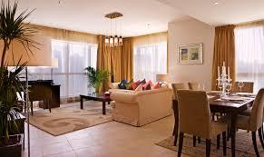 2 bedroom apartment in dubai marina. two bedroom apartment 2 in dubai marina i