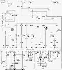 2000 honda accord ignition switch wiring diagram wiring diagram 2000 honda accord ignition switch wiring diagram