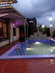 swimming pool farmhouse lighting fixtures. View All Photos (39) Swimming Pool Farmhouse Lighting Fixtures