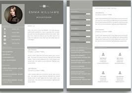httpscreativemarketcomfortunelleresumes outstanding resume examples