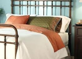 wrought iron headboard king. Interesting Wrought Wrought Iron King Bed Headboards Inspirational Headboard  Wood And And H
