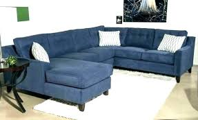 blue sectional couch blue sectional sofa blue sectional sofas blue sectional sofa blue sectional sofa lovely