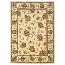 oriental weavers of america addison ivory indoor nature area pertaining to cozy area rugs applied to your home inspiration