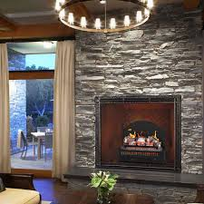 elite flame 24 crystal electric fireplace insert with 1500w space heater