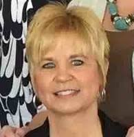 Jackie Fink - Adjunct Instructor - Kankakee Community College ...