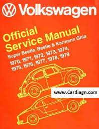 vw bug wiring harnesses car fuse box and wiring diagram images 1970 dodge dart fuse box wiring diagram likewise vw bug cables 1958 1965 moreover vw golf