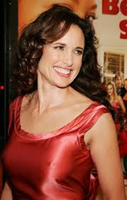 Tv Andie Pictures And Photos Guide Macdowell qxwpxAUz