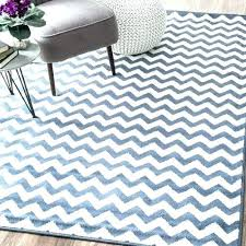navy white striped rug blue and white striped area rug blue and white area rug blue
