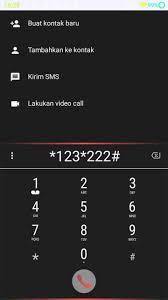 Kode dial paket unlimited harian 5 ribu rupiah. 2 Cara Daftar Paket Speed Booster Dan Extra Kuota Indosat
