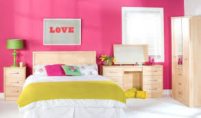 Childrens Bedroom Colour Schemes Best Paint Brand For Room Teenage Bedroom  Color Schemes Baby Nursery Cool . Childrens Bedroom Colour Schemes ...
