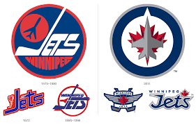 1920 x 1080 file name: 44 Winnipeg Jets Wallpaper Hd On Wallpapersafari