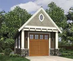 B UBUILD COM   Garage Plans  amp  Blueprints  Carriage House Plans    HWEPL Two car garage   loft  Click here for floor plans