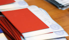 В Казахстане откажутся от выдачи дипломов о высшем образовании   probusiness com ua В Казахстане с 2021 года планируется полностью отказаться от выдачи дипломов о высшем образовании