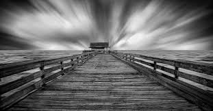 leading lines photography. Leading Lines Photo Contest Photography