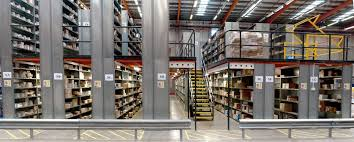 dexion pallet racking shelving storage and logistics system our brands