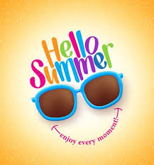 Image result for summer free clipart