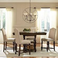 gg baxton studio 5 piece modern dining set 2. found it at wayfair - baxton studio 5 piece counter height dining set gg modern 2