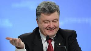 Тестом для надання макрофінансової допомоги ЄС Україні будуть успіхи у боротьбі з корупцією, - Юнкер - Цензор.НЕТ 7279
