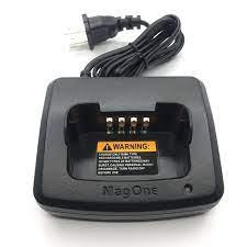 Motorola MAGE BIR Q5 telsiz akıllı şarj cihazı Q9 Q11 A1D A2D A2D +  A5D|Chargers