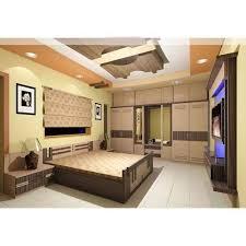 interior design bedroom drawings. Perfect Drawings Modular Bedroom Drawing Design Service And Interior Drawings N