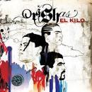El Kilo