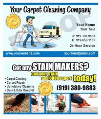 Cleaning Advertising Ideas Business Card Advertising Ideas Unique Amazon 50 Marketing Ideas For