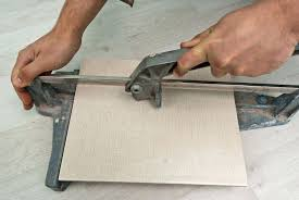 cutting tile cutting tiles with a tile cutter cutting tile with dremel 3000 cutting tile