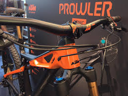 2018 ktm bicycles. contemporary ktm image may contain bicycle and text to 2018 ktm bicycles