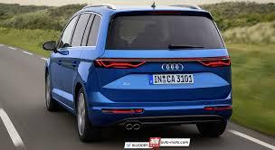 audi a3 2018 model. delighful 2018 2018 audi a3 mpv rear intended model a