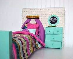 American Girl Bedroom Fresh 12 Best 18