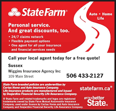 state farm life insurance quote amusing quotes state farm whole life insurance quotes