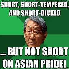 High Expectations Asian Father memes   quickmeme via Relatably.com