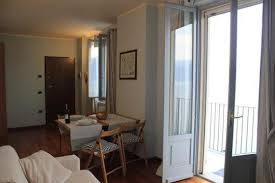 the recently renovated house is nestled on the s of lake orta in the small hamlet of imolo just 2 km from the center of orta san giulio