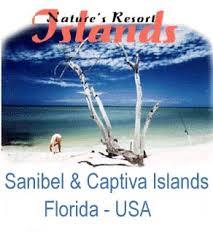 Home Page For Sanibel Captiva Island Florida Usa