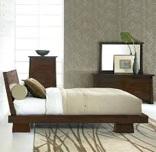 oriental bedroom asian furniture style. Oriental Style Furniture Bedroom Photo Inspirations Contemporary Ideas And Remarkable Asian N