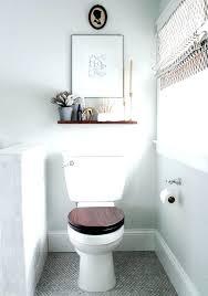 toilets fancy toilet seats medium size of bathroom popular decorative toilet seats underwater world