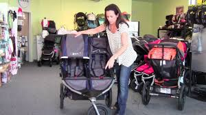 Complete Bob Stroller Reviews The Stroller Site