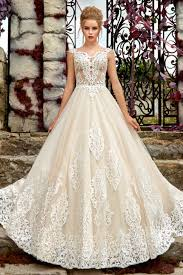 embroidered wedding dress. Magnificent Embroidered Wedding Dress Wedding Dress