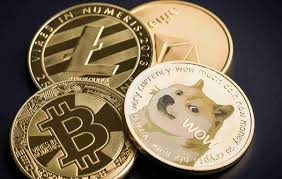 And it is better than bitcoin, which was cooling off at the time and is up just 10.7% in four weeks. Is It Good To Buy Dogecoin Rather Than Bitcoin Quora