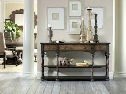 studio living room furniture. Living Spaces Console Table Impressive  Room Wall Coma Studio With Regard To Sofa Studio Living Room Furniture