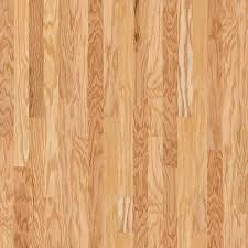 shaw bradford oak natural oak 3 8 in thick x 3 1