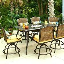 sandyfield patio furniture patio furniture patio furniture luxury patio chairs premium patio furniture of unique patio