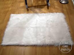 filename furry rug for chair seat jpg