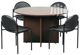 small conference table mini for office set round tables