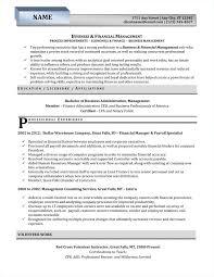Professional Resume Writing Service Resume Samples