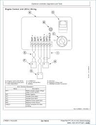 wiring diagram for john deere 160 szliachta org John Deere Z255 Belt mitsubishi evo 9 wiring diagram wiring diagram and fuse box