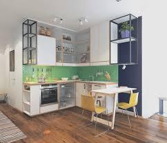 Excellent 500 Sq Ft Studio Apartment Contemporary - Best Image ...