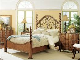 Small Bedroom Bench Bedroom Farmhouse Bedroom Furniture Cabin Bedroom Furniture Small